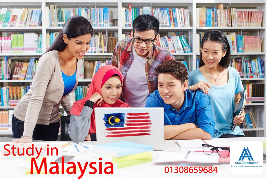 student-consultant in malaysia